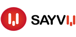 sayvu